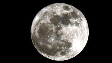 Retour sur la lune : une nouvelle course stratégique?