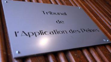Le tribunal d'application des peines de Mons se prononcera sur la demande de Michelle Martin fin juillet.