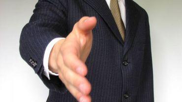 Plus d'un millier de particuliers et entreprises ont bénéficié ces dernières années de la loi controversée