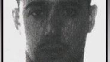 Projet d'attentat déjoué en France, un suspect, proche d'Abaaoud, interpellé