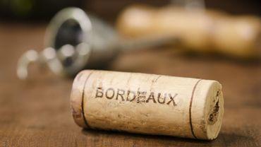 Bordeaux: quels sont les classements à connaître?