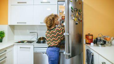 Confinement : organiser son frigo pour éviter le gaspillage alimentaire