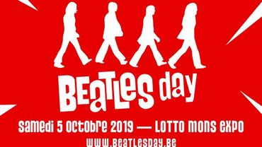 BEATLES DAY: appel aux photographes