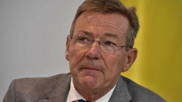 Gel des avoirs libyens: la Belgique à violé ses obligations, selon un rapport de l'ONU