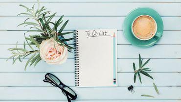 5 astuces pour organiser son mariage