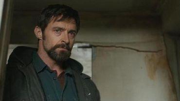 "Hugh Jackman dans ""Prisoners"""