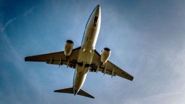 EasyJet et Vueling opèrent depuis jeudi à l'aéroport lillois, à raison d'une vingtaine de vols par jour pour les deux compagnies.
