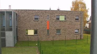 Soumagne: 20 nouveaux logements sociaux basse énergie inaugurés