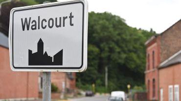 Walcourt: le port du masque imposé dans de nombreux lieux de la commune et aux abords des commerces