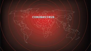 Coronavirus : Ces endroits où les autorités reconfinent