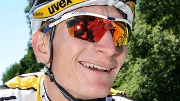 André Greipel