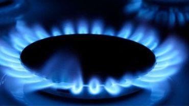 Bruxelles se convertit au gaz riche