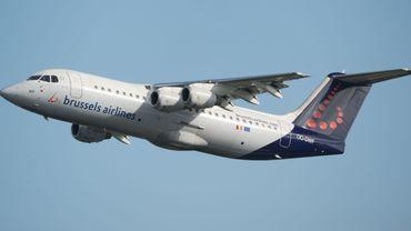Le bruit des avions: un dossier qui s'invite dans tous les gouvernements depuis près de 15 ans. Sans succès.