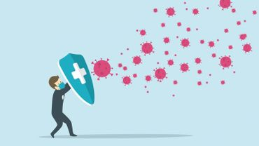 La résistance anti-microbienne, aussi dangereuse qu'une pandémie selon l'OMS