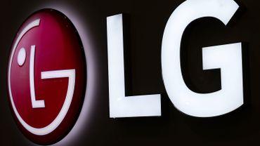 LG lance un smartphone haut de gamme, sans vraiment croire à ses performances en Europe