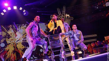 The Voice Belgique : la prestation qui explose les records !