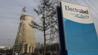 L'accord commercial entre l'État belge et Electrabel pose des questions juridiques