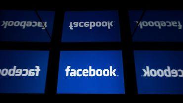 Des applications envoient des données personnelles sensibles à Facebook