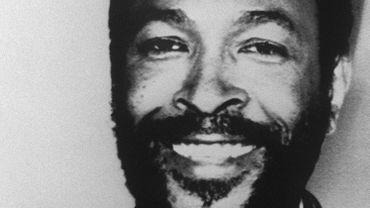 """Robin Thicke et Pharrell Williams ont été définitivement condamnés pour le plagiat d'un titre de Marvin Gaye dans leur tube """"Blurred Lines""""."""
