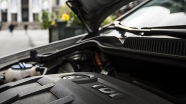 Le groupe Volkswagen recommande d'honorer ce rappel, faute de quoi en cas de pépin sous garantie, le véhicule ne serait plus déclaré conforme aux normes d'origine.