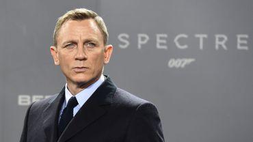 Daniel Craig reprendra également le rôle de James Bond pour le 25e film de la saga.