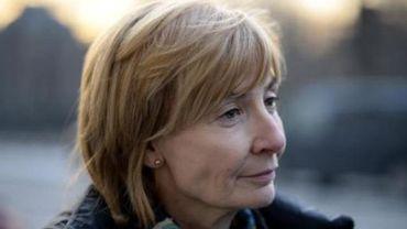 Génocide arménien - Françoise Schepmans (MR) demandera une minute de silence à la Chambre