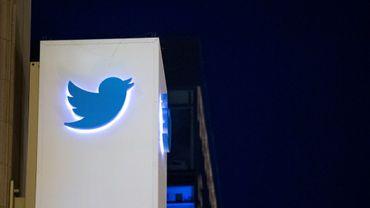 Le réseau social américain, Twitter, est interdit en Iran depuis 2009