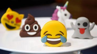 La liste d'emojis 12.0 inclue les handicaps pour la première fois.