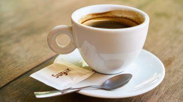 Où peut-on siroter un bon café dans la province de Liège?
