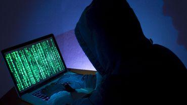 Israël affirme avoir déjoué une cyberattaque visant son secteur militaire