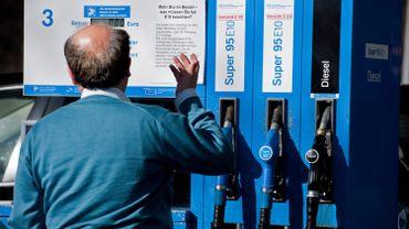 Les nouveaux moteurs à essence plus polluants que ceux au diesel