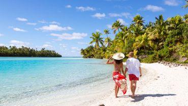 """Vacances """"love"""" en Martinique: on fait quoi en amoureux?"""