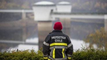 La Protection civile est en pleine mutation. La caserne de Libramont est notamment concernée.