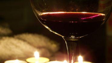 Près de 70 vins, tant des mousseux que des rouges et des blancs, participaient à la 11e édition de ce concours organisé par l'Association des sommeliers flamands.