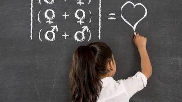 Doc Geo : L'éducation sexuelle des enfants