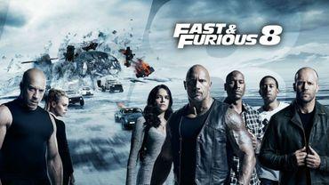 Universal passe à son tour les 5 milliards de dollars au box-office mondial