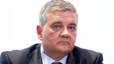 Syrie: le ministre de la Défense dément que des F-16 belges aient tué des civils