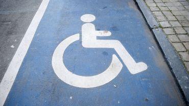 Le secteur du handicap a été réformé