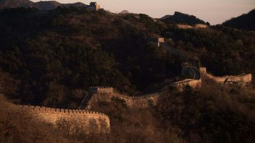 Airbnb's 'Night At The Great Wall' contest lit up Chinese social media, with critics calling it a publicity stunt that lacked respect for the ancient monument