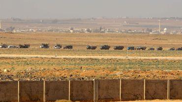 """Bachar al-Assad affirme que """"la victoire est proche"""" dans une lettre à ses troupes"""