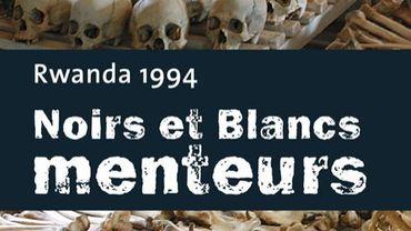 L'ouvrage de Philippe Brewayes remet en cause l'enquête du juge Bruguière