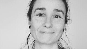 """Marianne Lévy-Leblond : """"On a affaire à d'incroyablement riches possibilités de narration et d'expériences"""""""