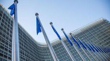 """Concrètement, la Commission doit présenter une nouvelle directive prévoyant de rendre publiques - """"pays par pays"""" au sein de l'UE - les données comptables et fiscales des multinationales"""