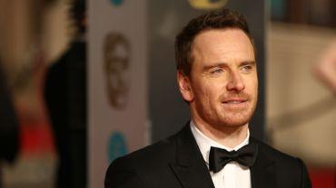 """Michael Fassbender devrait jouer dans le remake de """"La Horde sauvage"""" réalisé par Mel Gibson."""