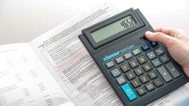 Que faut-il faire d'ici la fin de l'année pour payer moins d'impôts l'année prochaine ?
