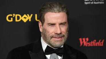 Le leader de Limp Bizkit enrôle John Travolta au cinéma