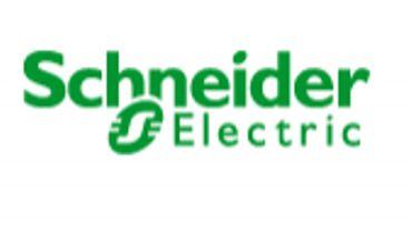 La phase d'information a débuté chez Schneider Electric, à Dison.
