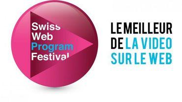 """Votez pour """"Euh"""", """"Burkland"""" et """"Autopsie"""" au Swiss Web Festival"""