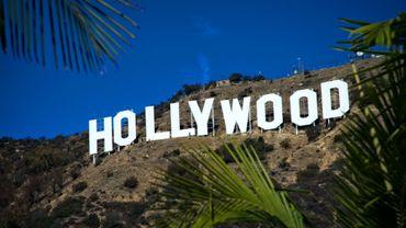 """L'étude constate que """"le secteur du film est lent à corriger ses disparités raciales et de genre"""""""