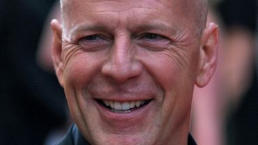 "Bruce Willis participera au film de Barry Levinson ""Rock The Kasbah"""